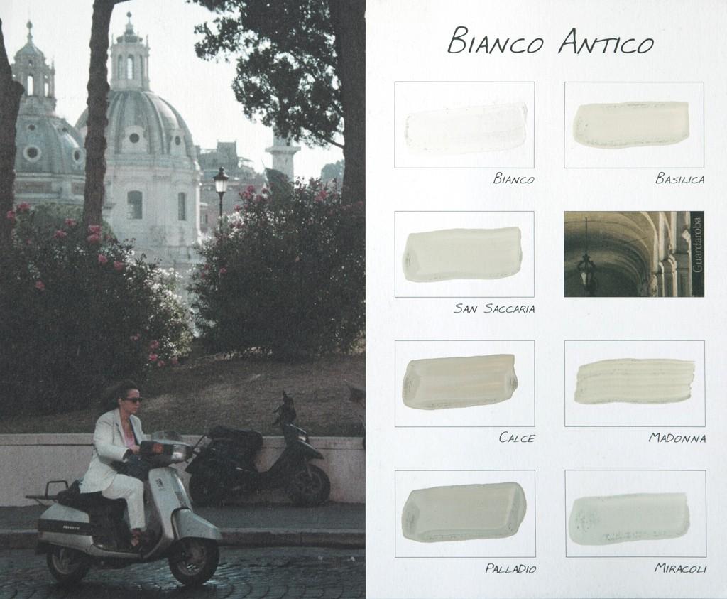 BiancoAntico_CarteColori