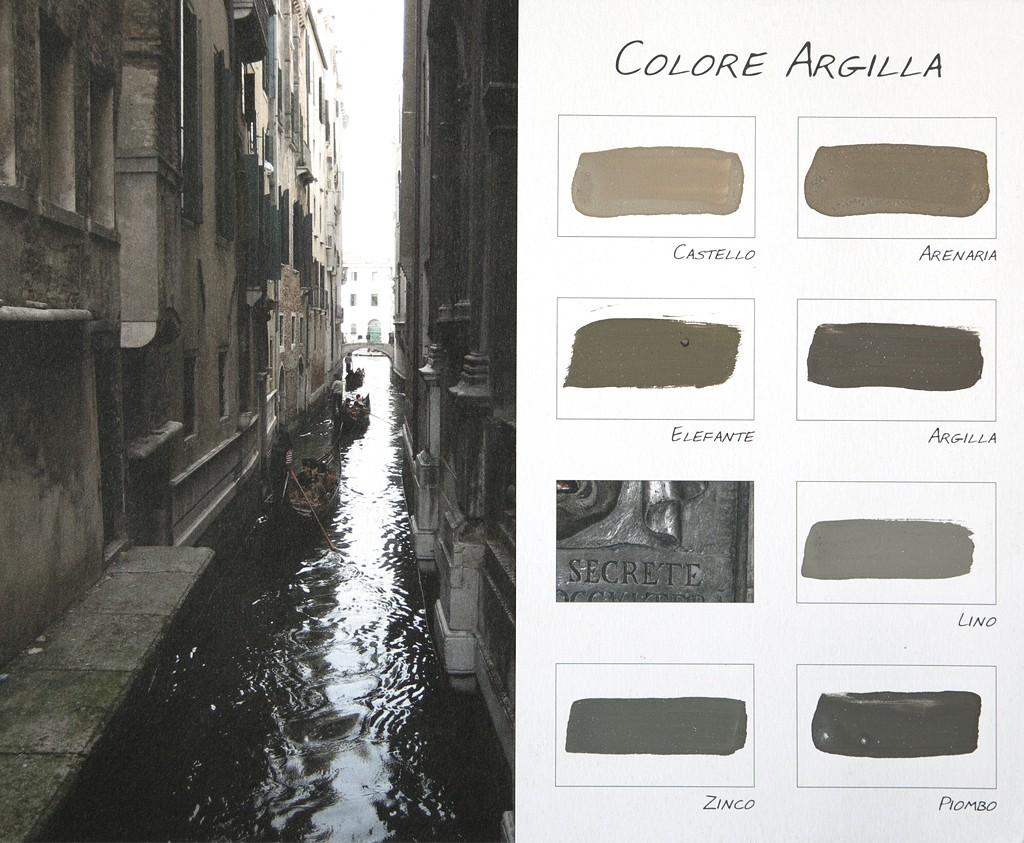 ColoreArgilla_CarteColori