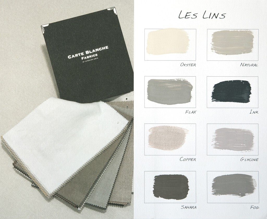 LesLins_CarteColori