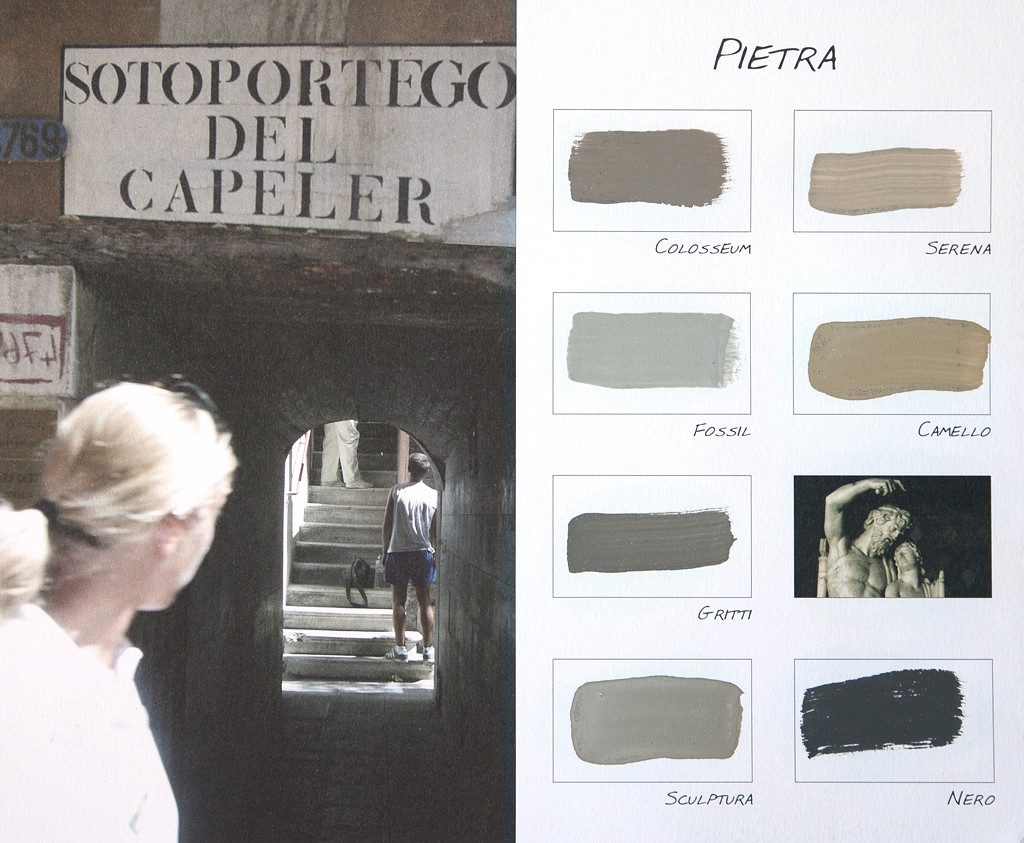 Pietra_CarteColori