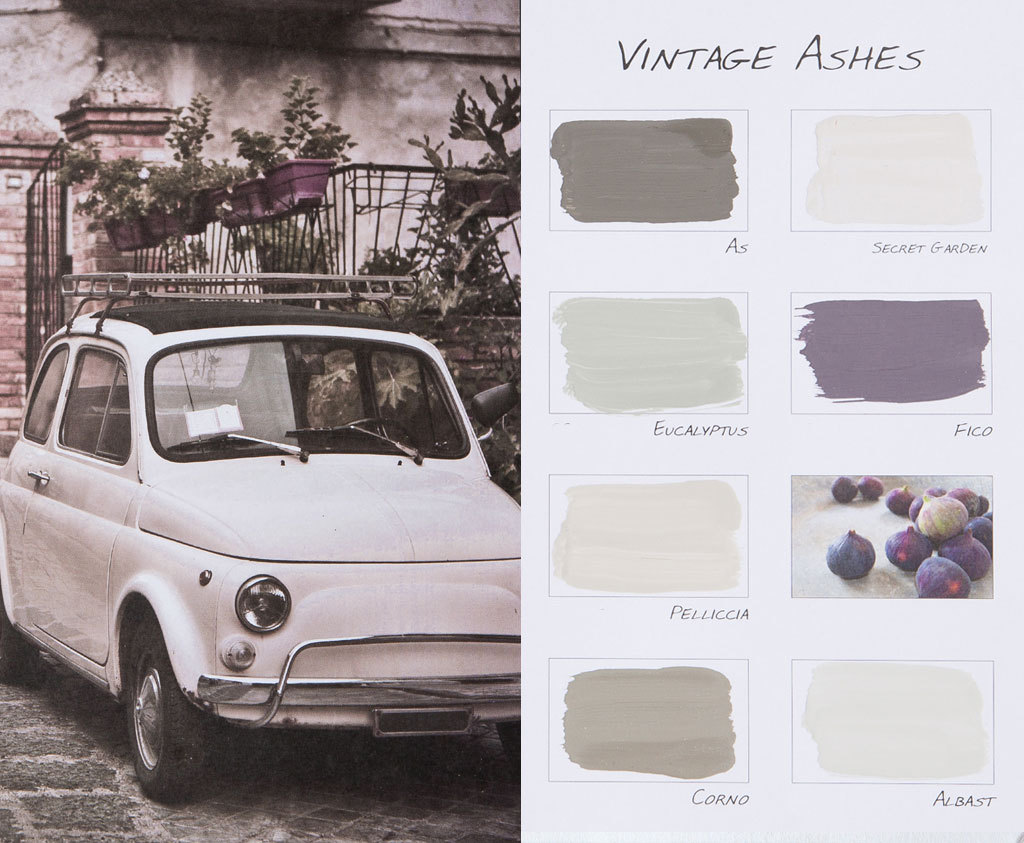 VintageAshes_CarteColori